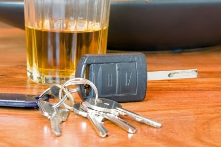 Fort Lauderdale DUI Lawyer
