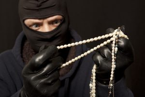 Criminal Attorney for Dealing In Stolen Property