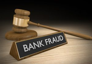 Bank Fraud Attorney Fort Lauderdale, FL