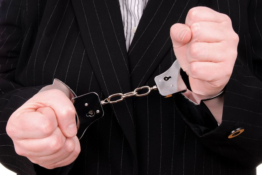 Attorney For White Collar Crimes In South Florida