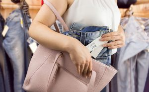 Shoplifting-Charges-Fort-Lauderdale